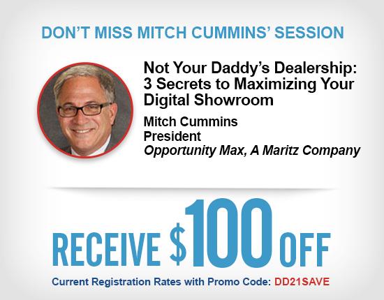 DD21-mitch-discount