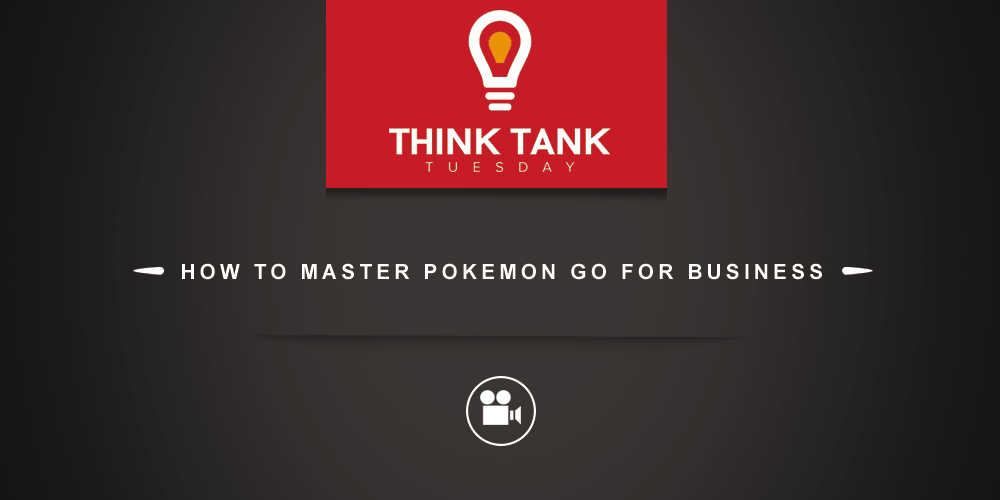 ThinkTankTuesday-Header-071916