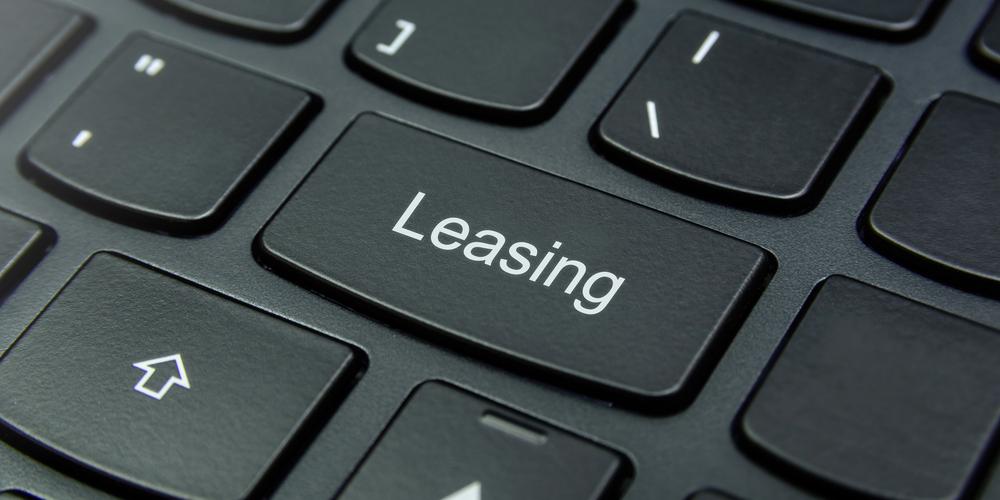 img-GMfinancial-leasingvolume