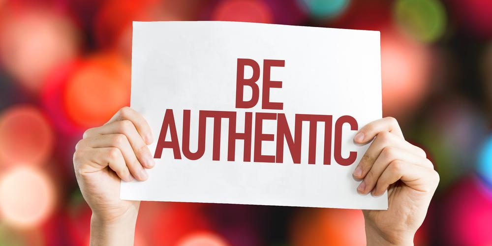 img-authenticity