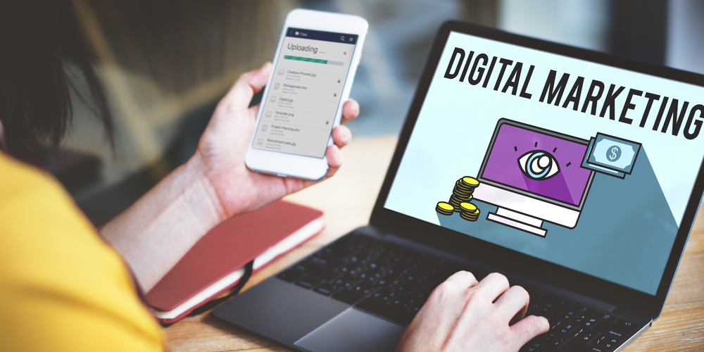 img-autodealers-digitalmarketing