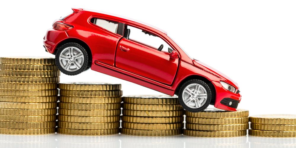 img-automotive-downturn