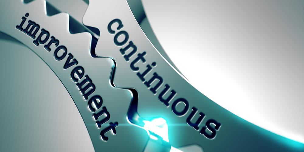 img-continuous-improvement