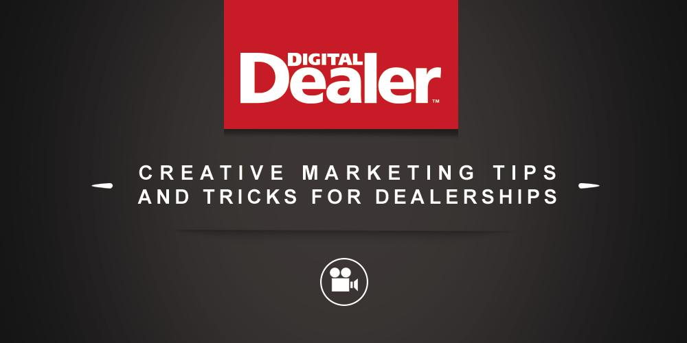img-creative-tips