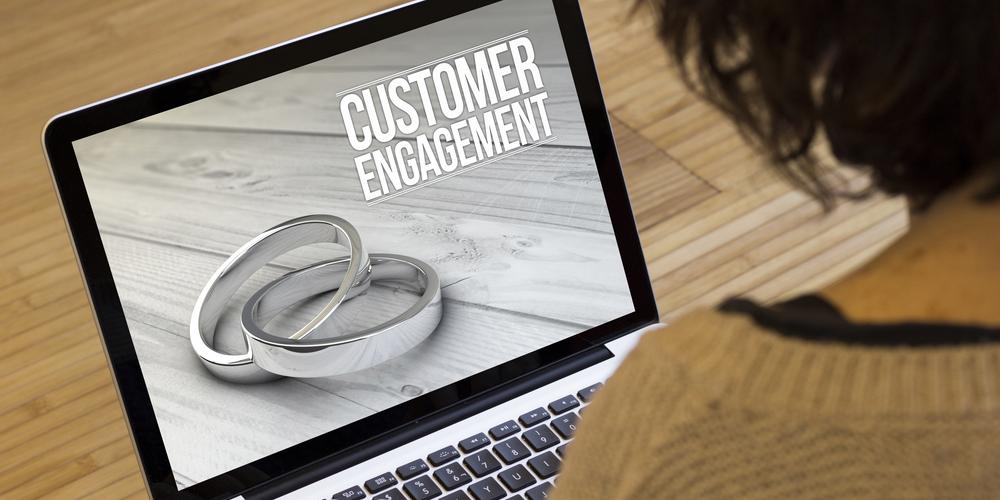 img-customerengagemnet