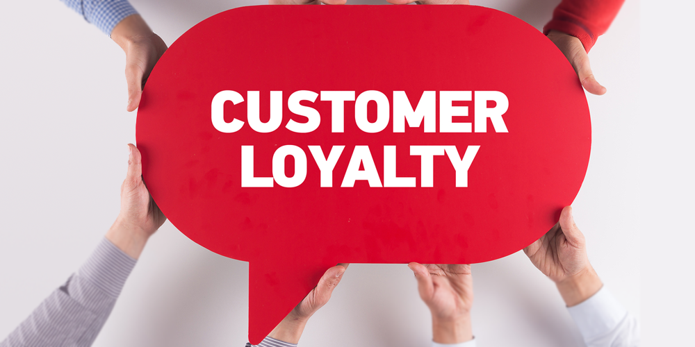 How to Improve Retention with Customer Loyalty Programs