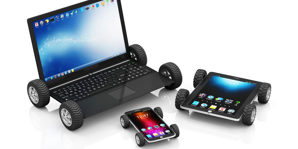 img-digital-auto-retailing