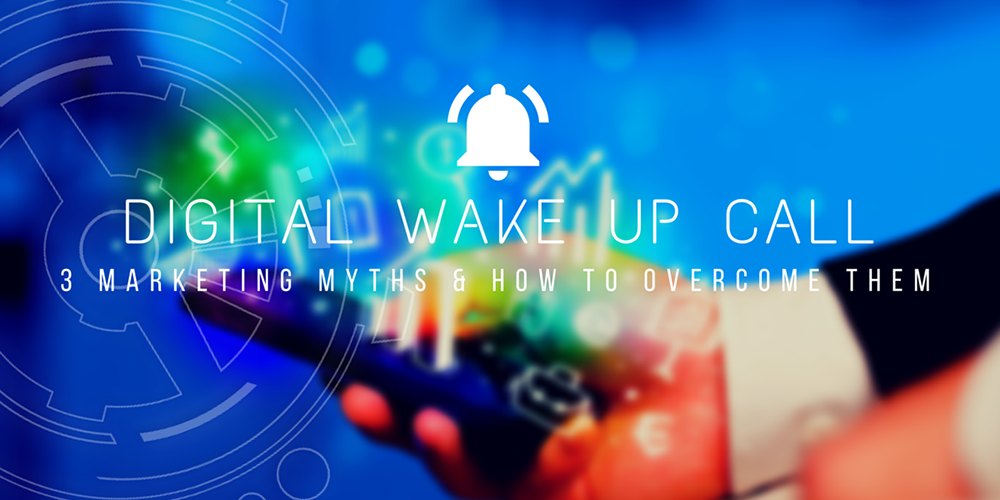 img-digitalwakeupcall