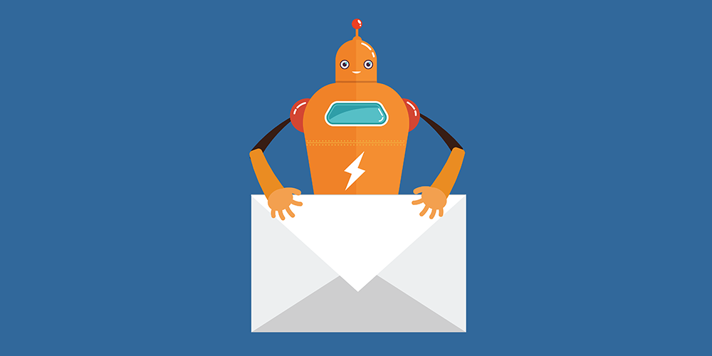 img-emailmarketing-automation