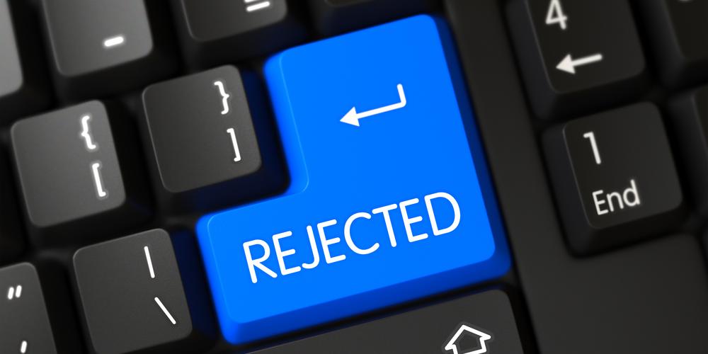 img-make-rejection-work