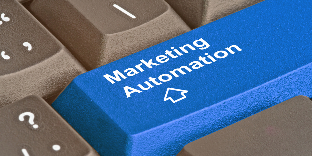 img-marketing-automation