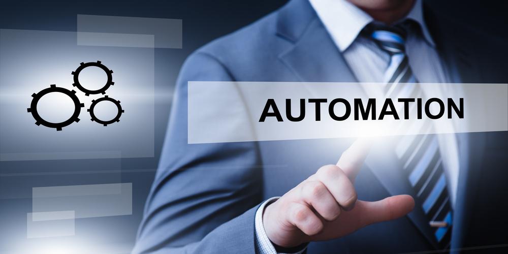 img-marketingautomation