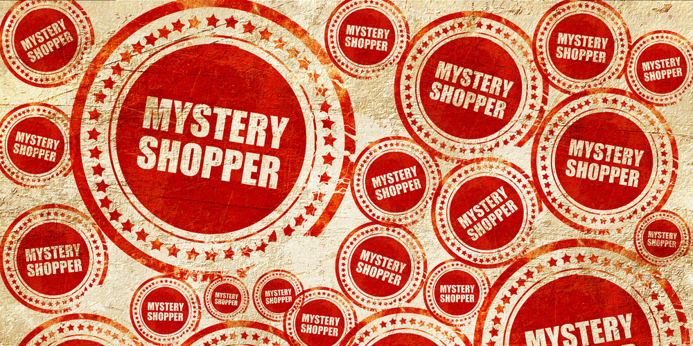 img-mysteryshoppers