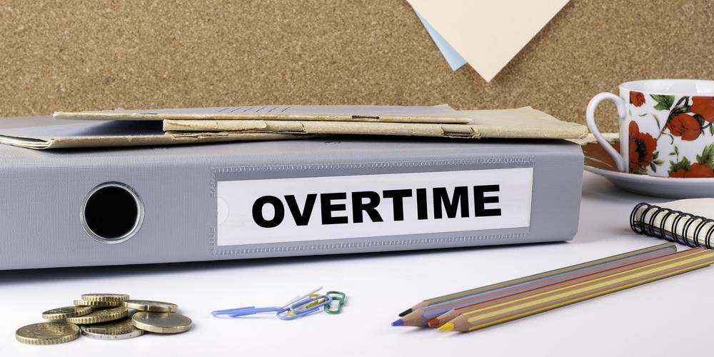img-overtime-payrule