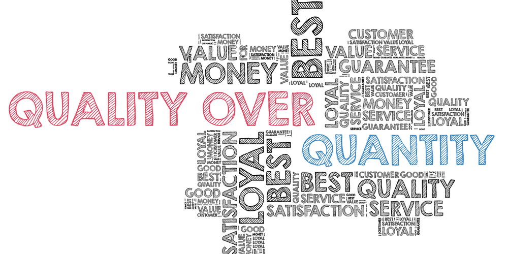 img-qualityoverquantity