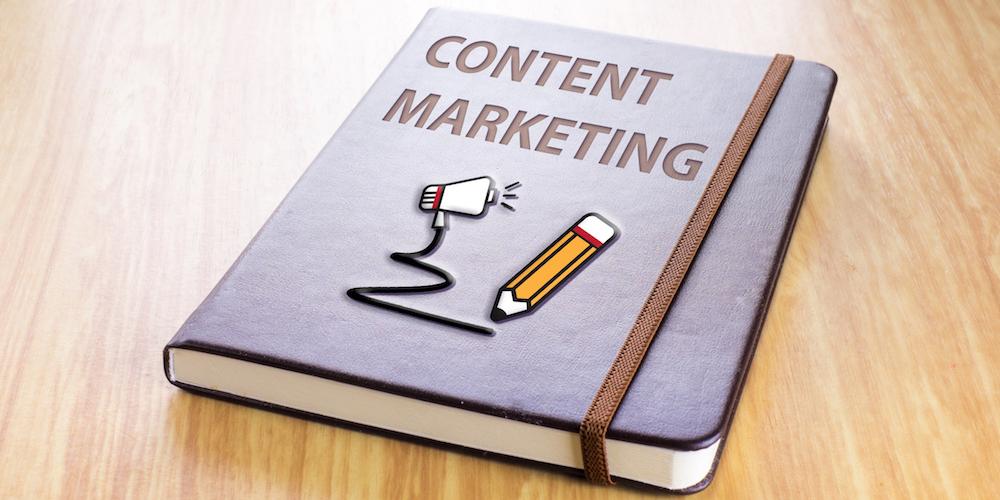 img-stepup-contentmarketing