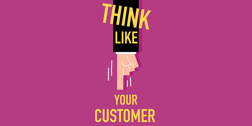 img-thinklike-yourcustomer