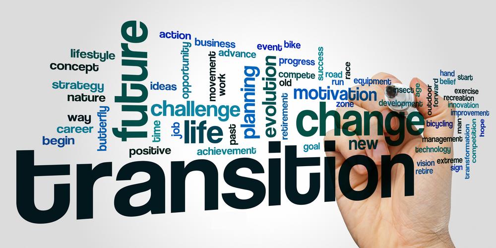 img-transition