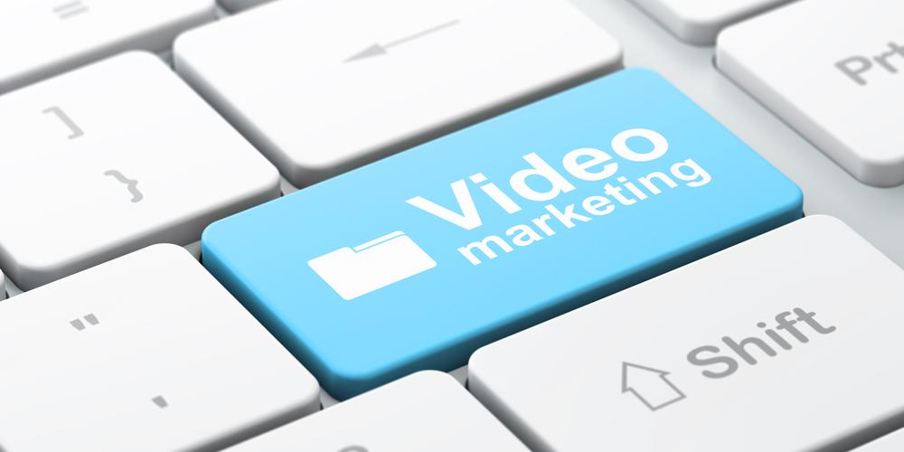 img-videomarketing