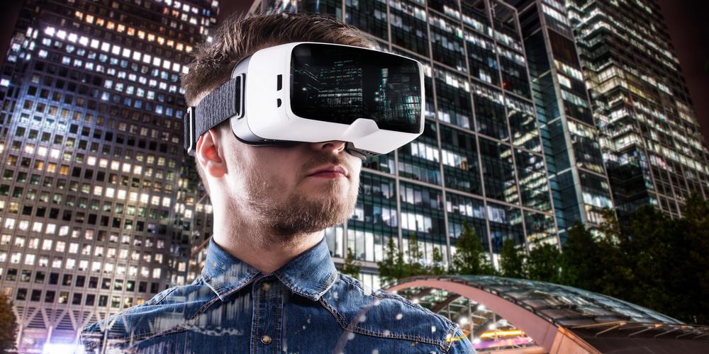 img-virtualreality