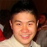 Philip Chang