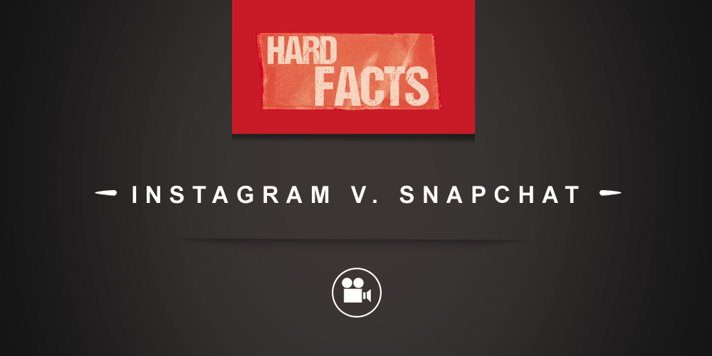 HardFacts-instagram-v-snapchat