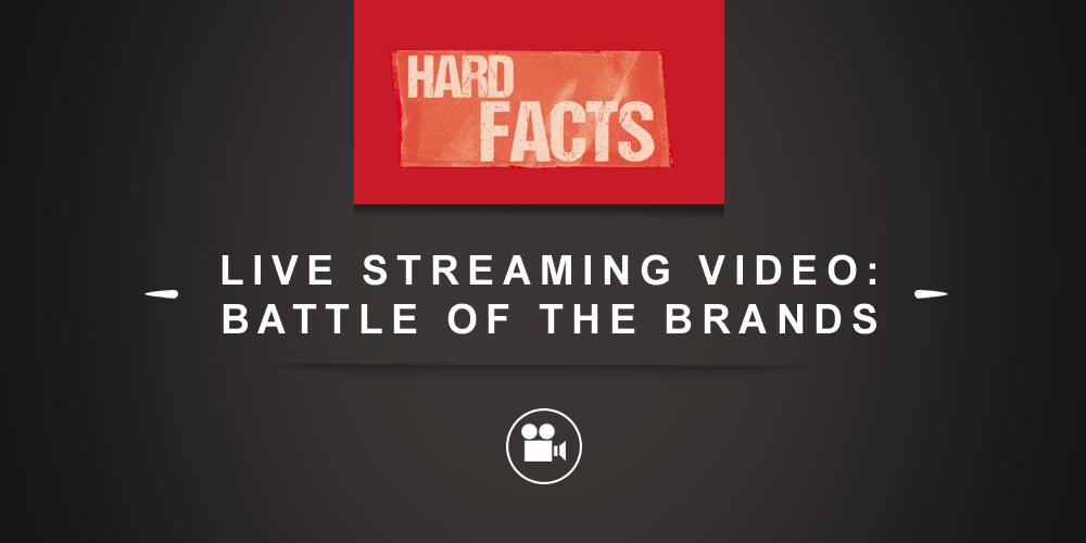 HardFactsHeader-battlebrands