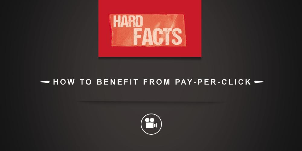 HardFactsHeader-payperclick