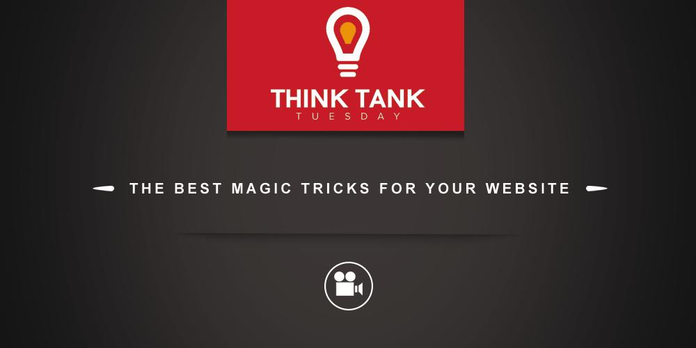 ThinkTankTuesday-Header-081616