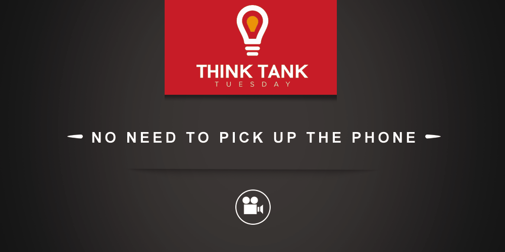 ThinkTankTuesday-Header-noneed