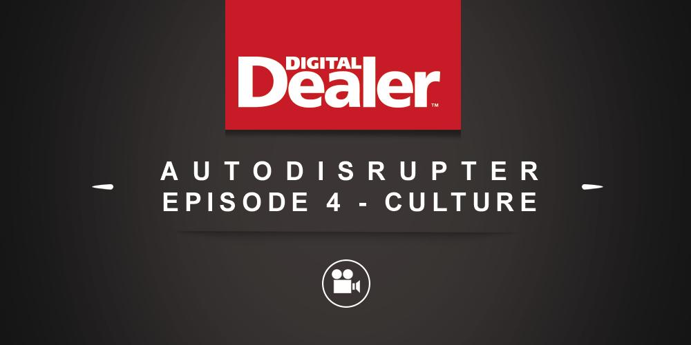 autodisrupter-culture
