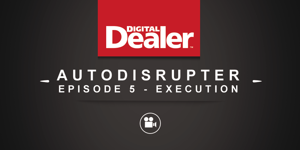 autodisrupter-episode5
