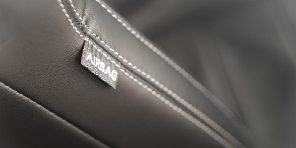 img-airbag-recalls