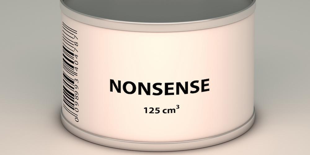 img-nonsense