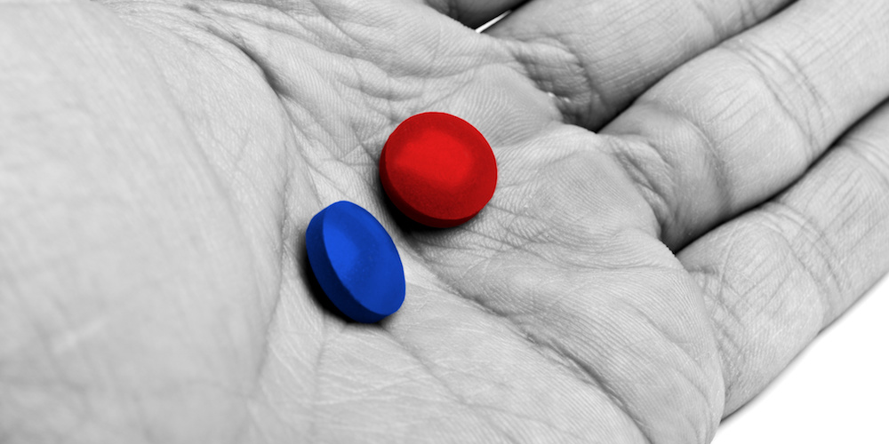 img-red-blue-pill