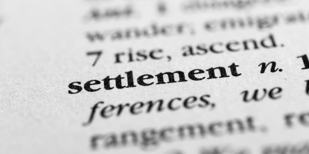 img-settlement