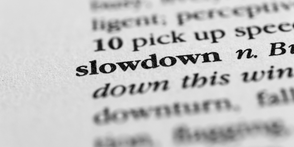 img-slowdown