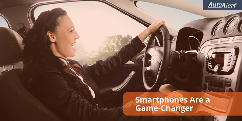 img-smartphones-gamechanger