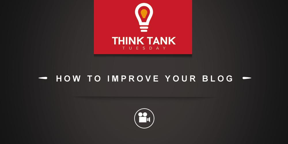 ThinkTankTuesday-Header-092016