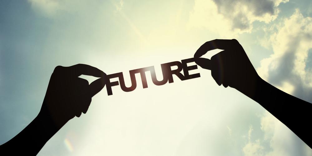 img-FI-future