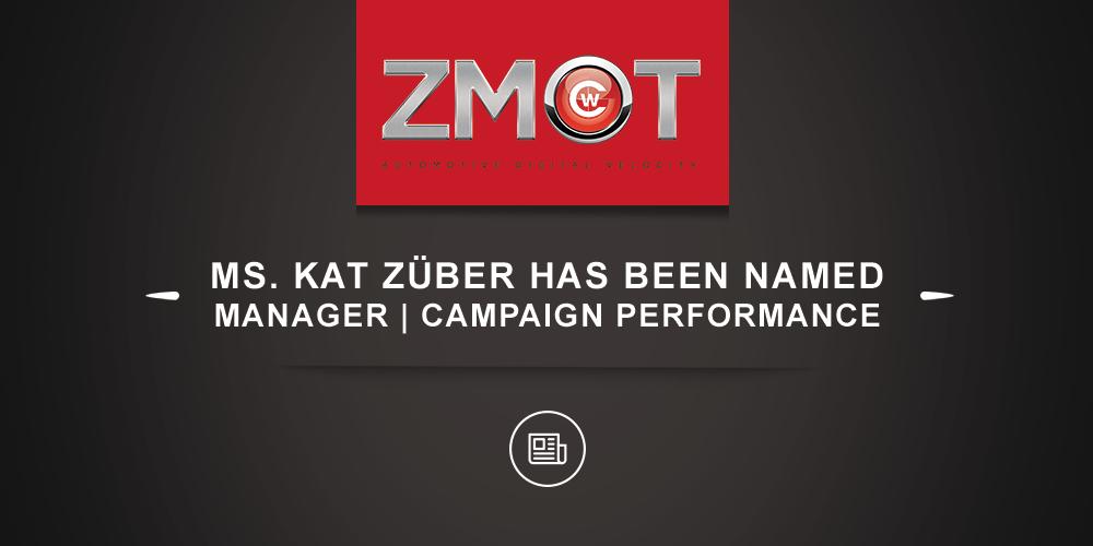 img-ZMOT-pressrelease-KatZuber