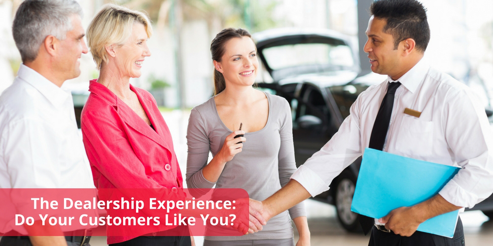 img-dealership-experience