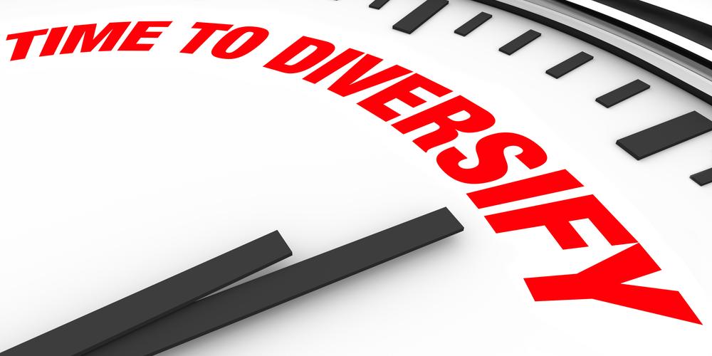 img-diversified-portfolio