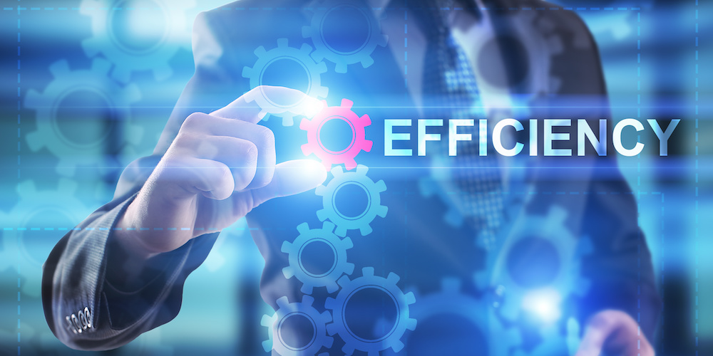 img-efficiency-keytoloyalty