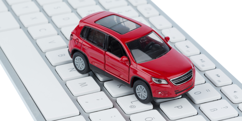 img-online-usedcar-sellers