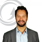 webinar-GregGeodakyan