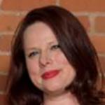 webinar-JenniferBriggs