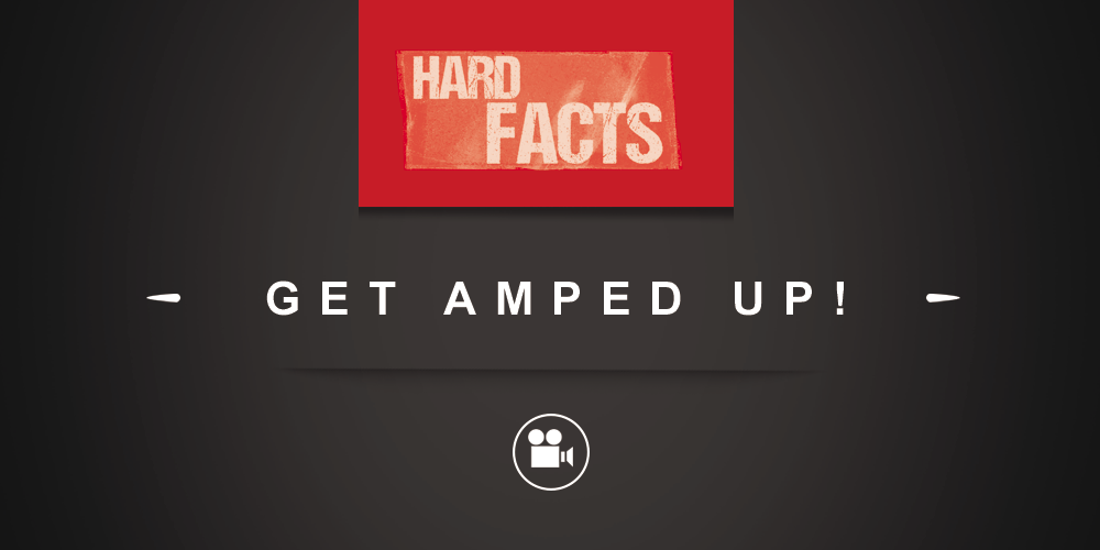 Hard-Facts-Header-getampedup