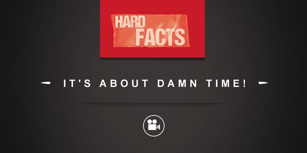 HardFacts-Header-100716