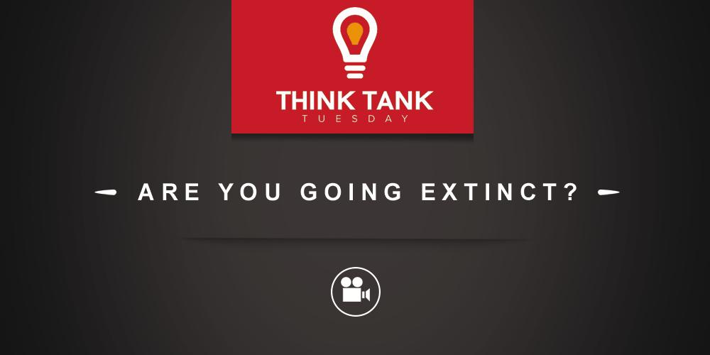 ThinkTankTuesday-Header-100416